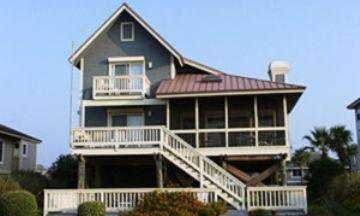 vacation rental 50501041193South Carolina