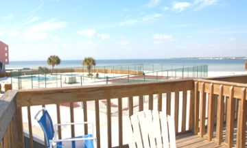 vacation rental 50501042028Florida