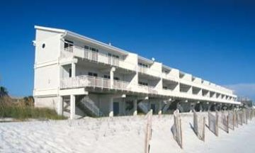 vacation rental 50501042031Florida