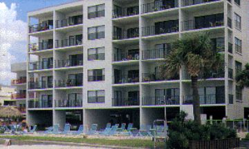 vacation rental 50501042889Florida