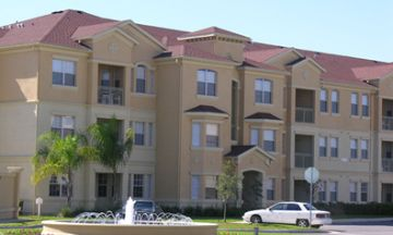 vacation rental 50501042697Florida