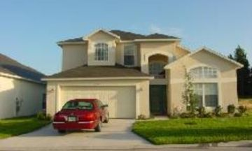vacation rental 50501042717Florida