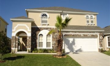 vacation rental 50501042779Florida
