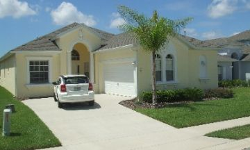vacation rental 50501043024Florida