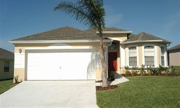 vacation rental 50501042865Florida