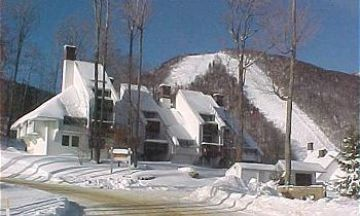 vacation rental 50501042640Vermont
