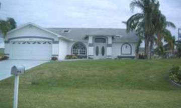 vacation rental 50501042571Florida