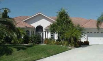 vacation rental 50501042560Florida