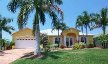 vacation rental 50501042543Florida