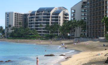 vacation rental 50501042996Hawaii