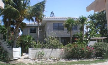 vacation rental 50501043217Florida