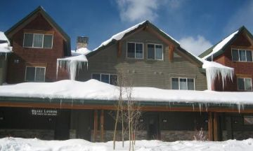 vacation rental 50501043684Colorado