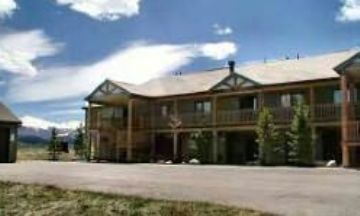vacation rental 50501044386Colorado