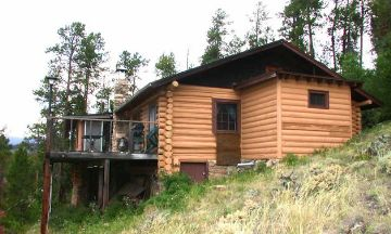 vacation rental 50501044390Colorado