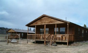 vacation rental 50501044418Colorado