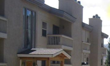 vacation rental 50501044574Colorado