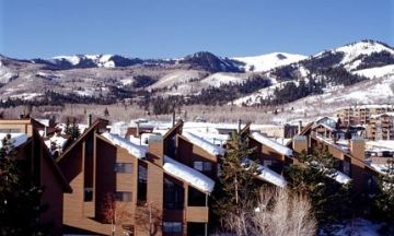 vacation rental 50501043431Utah