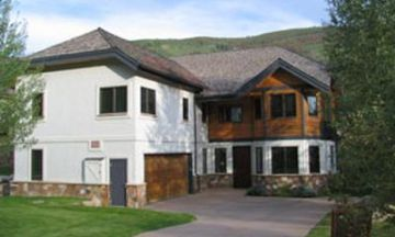 vacation rental 50501044640Colorado