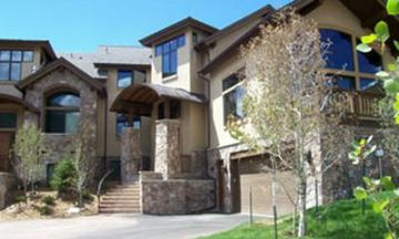 vacation rental 50501044641Colorado