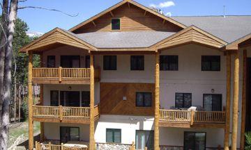 vacation rental 50501043872Colorado