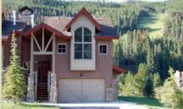 vacation rental 50501003671Colorado