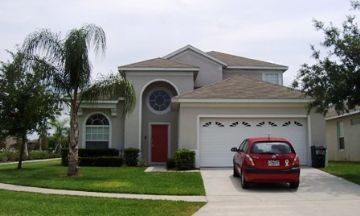 vacation rental 50501043788Florida