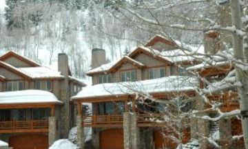 vacation rental 50501045278Utah