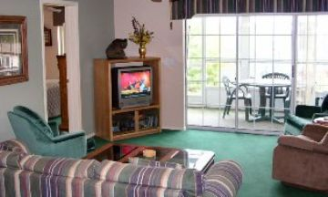 vacation rental 50501044816Missouri