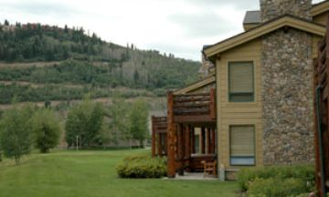 vacation rental 50501045212Utah
