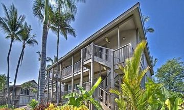 vacation rental 50501045526Hawaii