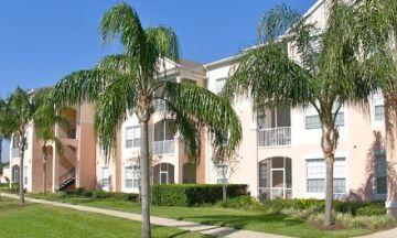 vacation rental 50501045919Florida