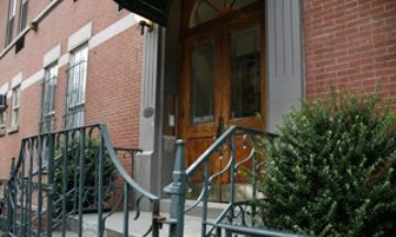 vacation rental 50501046660New York