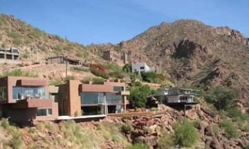 vacation rental 50501046630Arizona