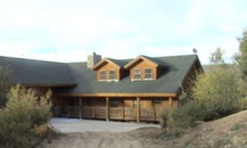 vacation rental 50501045999Utah