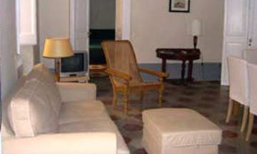 vacation rental 50501046498-