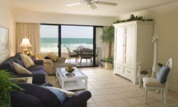 vacation rental 50501047251Florida