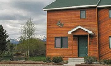 vacation rental 50501047636Colorado