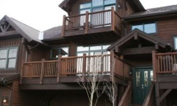 vacation rental 50501047960Colorado