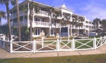 Vacation Homes For Rent By Owner Destin Fl Near Beach Cottage Destin Fl Vacation Rentals By