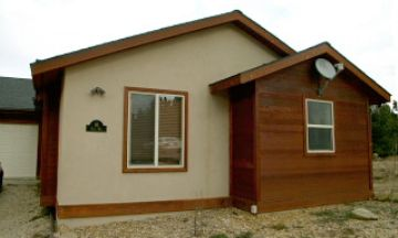 vacation rental 50501038563New Mexico