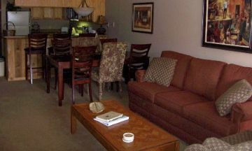 vacation rental 50501038590New Mexico