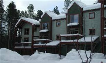 vacation rental 50501047696Colorado