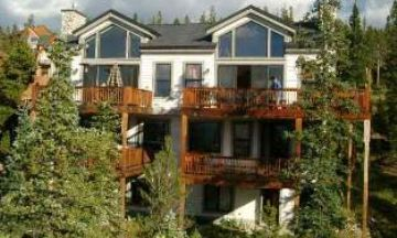 vacation rental 50501048009Colorado