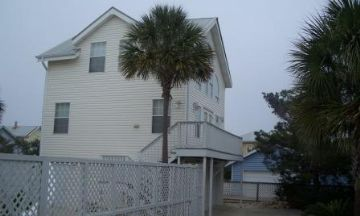 vacation rental 50501048202Florida