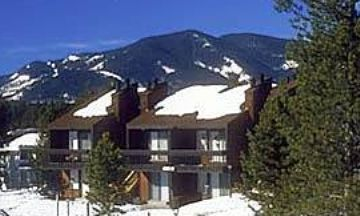 vacation rental 50501047620Colorado
