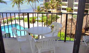 vacation rental 50501023863Florida