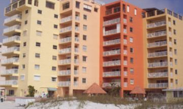 vacation rental 50501000531Florida