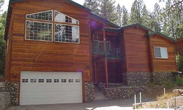 vacation rental 50501048271California