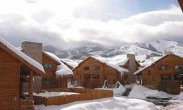 vacation rental 50501049235Utah