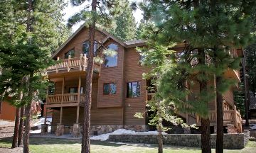 vacation rental 50501003150California